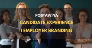 Candidate-experience-i-employer-branding