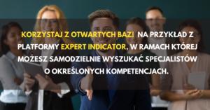 baza-inzynierow-expert-indicator