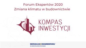 forum-ekspertow-kompas-inwestycji