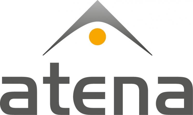 ATENA Usługi Informatyczne i Finansowe S.A.