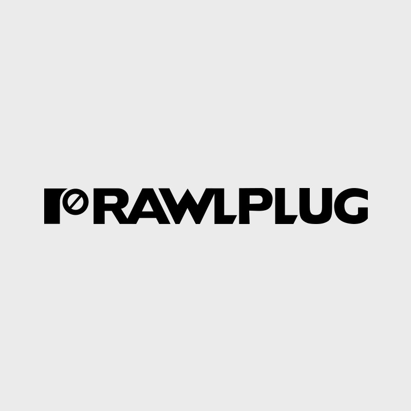 Rawlplug