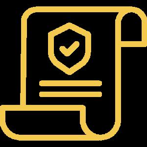 certyfikat-bezpieczenstwa-bergman