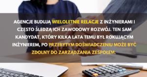 relacje-agencje-inżynier